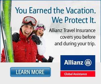 European Ski Vacations
