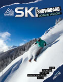 European Ski Vacations