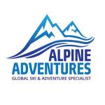 AlpineAdventures-logo