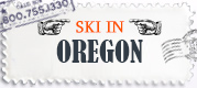 ski-in-Oregon