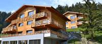 Crans-Luxury-Lodge