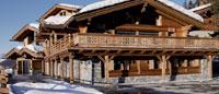 LeCrans-Hotel-&-Spa