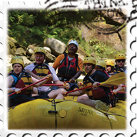costa-rica-white-water-rafting
