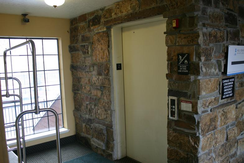 Carriage house condominiums 28 images carriage house for House elevator for sale
