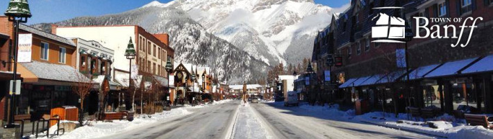 Located in the heart of the Canadian Rockies, the Banff Lodging Company owns and operates nine hotels, seven restaurants, a spa, ski school, and rental shops.
