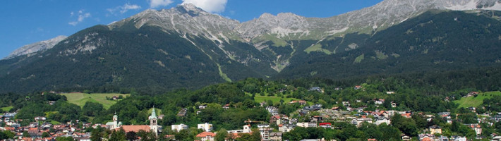 A beautiful alpine destination, with its historical buildings, breathtaking scenery and snow-capped mountains, is one of the most wonderful places to visit in Europe.