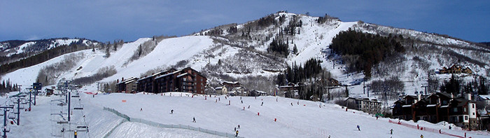 Steamboat is a premier ski and snowboard destination offering genuine western hospitality in a fun and family friendly environment located in the Colorado Rockies.
