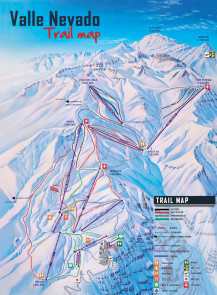 Valle-Nevado_trail_map