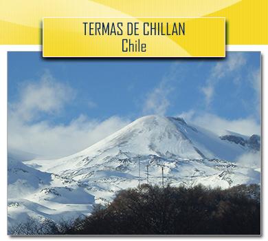 termas-de-chillan-chile-summer-skiing