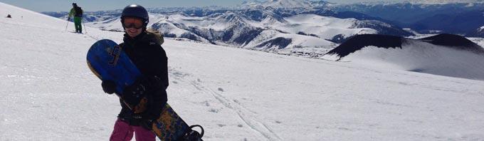 summer-ski-south-america
