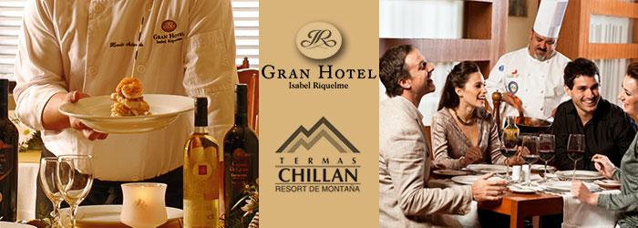 termas-de-chillan-gran-hotel