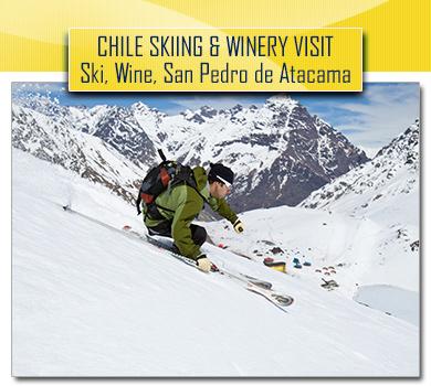 Ski-Wine-San-Pedro-de-Atacama