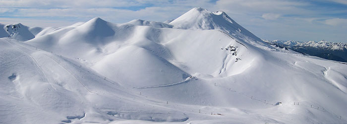 "An unforgettable 10-day journey offering the best of Chile's ski country, wine valleys, and the ""Great North."" In a unique mix of culture, winery visits, and world-class skiing, this itinerary offers the most complete, multi-activity winter experience in Chile."