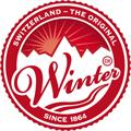 Swiss-Logo-120