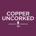 copper-uncorked-february-2015