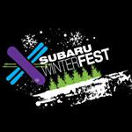 subaru-winterfest