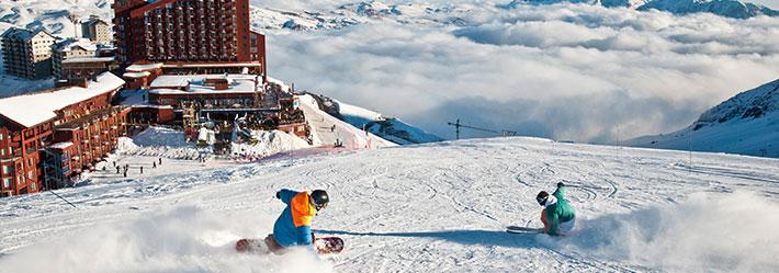 Valle-Nevado-2017