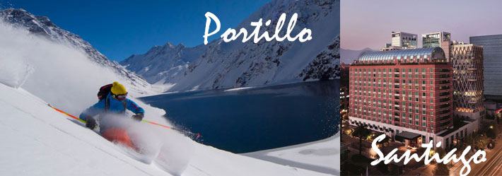 portillo-santiago-2015