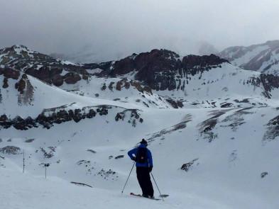 Chile-Alpine-Adventures