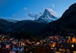 Alpine-Adventures-Europe-Skiing-1