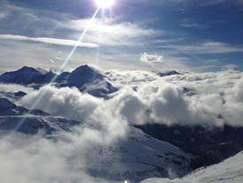 Alpine-Adventures-Europe-Skiing-2