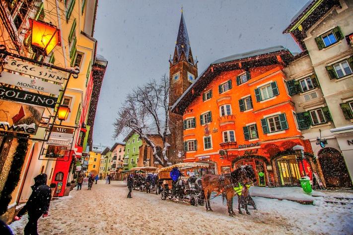 Alpine-Adventures-Europe-Skiing-3