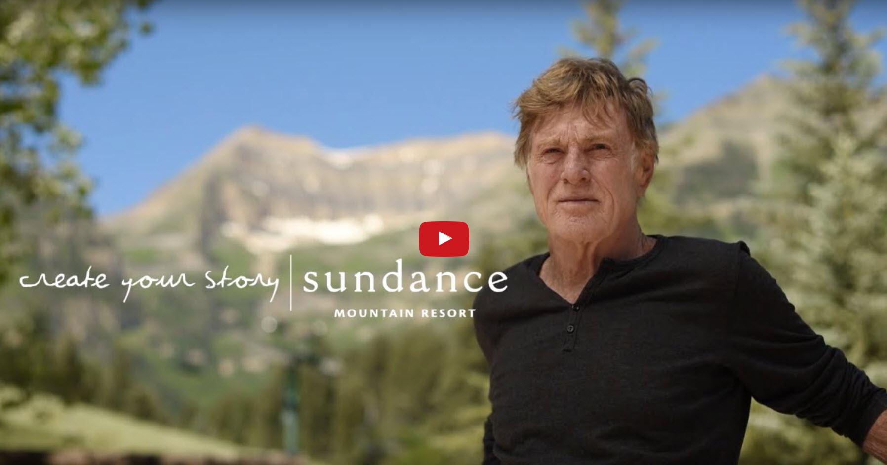 Sundance Story