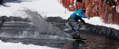 spring-skiing-with-alpine-adventures