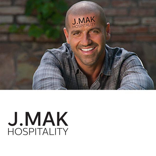 Jon Makhmaltchi