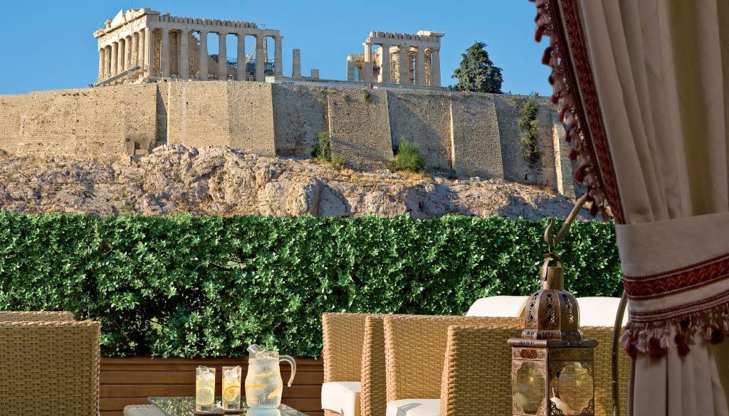 divani-palace-acropolis-services-shuttle-bus.jpg