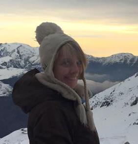 Heli-skiing trip to Kamchatka - Russia
